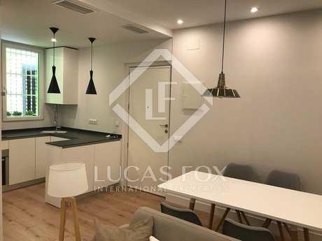 Apartamento de 58 m² en venta en Retiro, Madrid