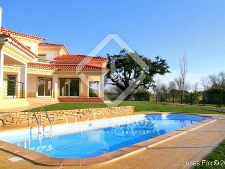 Maison / Villa de 400m² a vendre à Blue Coast, Portugal