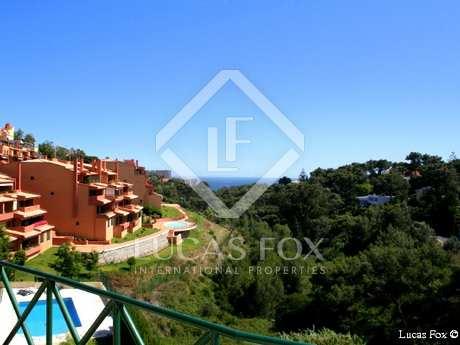 Piso de 233m² en venta en Cascaes y Estoril, Portugal