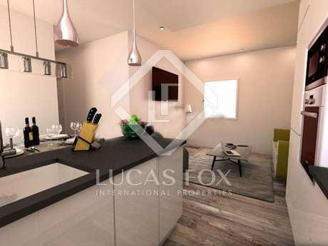 Apartamento de 55 m² en venta en Retiro, Madrid
