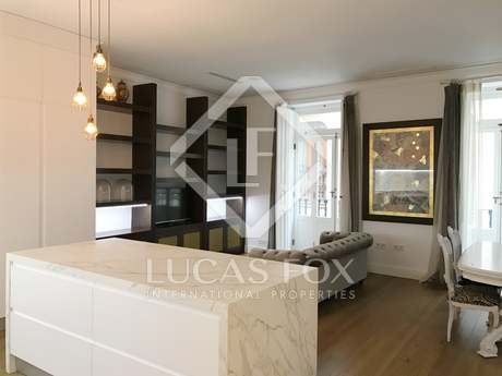 Квартира 86m² на продажу в La Xerea, Валенсия