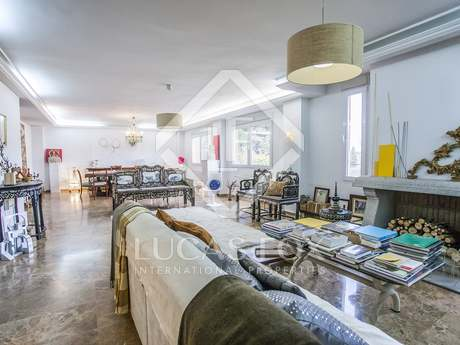 7-bedroom villa for sale in Zulema, Madrid