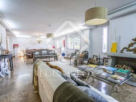 Villa de 7 dormitorios en venta en Zulema, Madrid