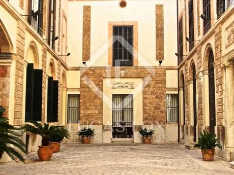 Квартира на  продажу на Майорке - элитная недвижимость в Испании