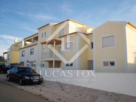 Casa / Villa de 175m² en venta en Algarve, Portugal