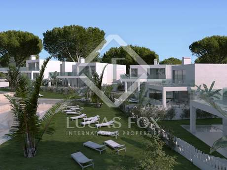 493m² House / Villa for sale in Santa Eulalia, Ibiza