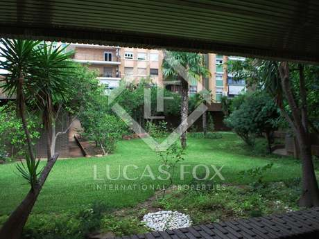 Spacious property to buy and renovate in Pla Real, Valencia