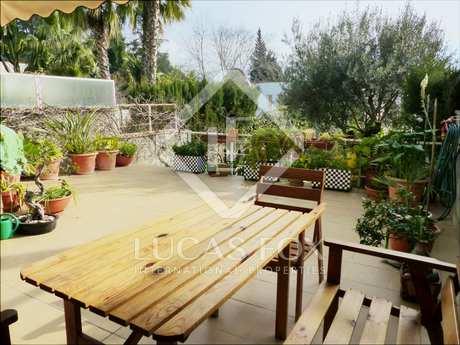 359m² Hus/Villa till salu i Godella / Rocafort, Valencia