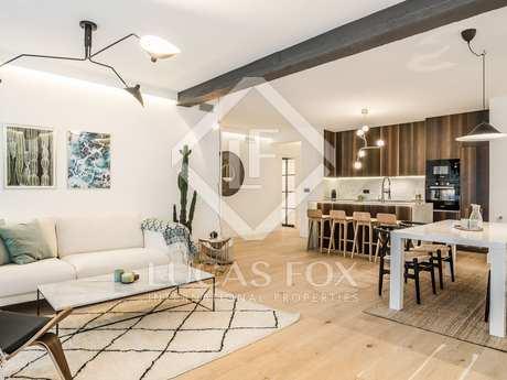Appartement de 179m² a vendre à Castellana, Madrid