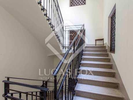 160m² apartment for sale in La Seu, Valencia