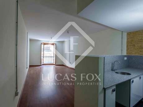 120m² apartment for sale in La Seu, Valencia