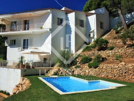 174m² Haus / Villa zum Verkauf in Sa Riera / Sa Tuna