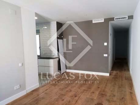 Apartamento de 104 m² en venta en Retiro, Madrid