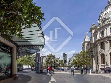 104m² Lägenhet till salu i Sant Francesc, Valencia