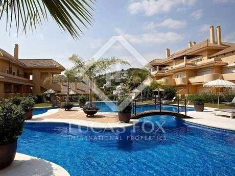 Attico di 139m² in vendita a Nueva Andalucía, Marbella