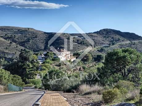 Casa a la venta en Marbella Club Golf Resort, Benahavís