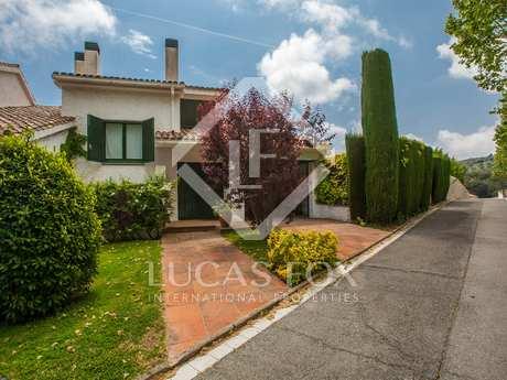Casa / Villa di 342m² in vendita a Alella, Maresme
