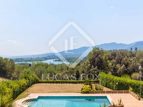 Vineyard property for sale in the Usall Urbanisation