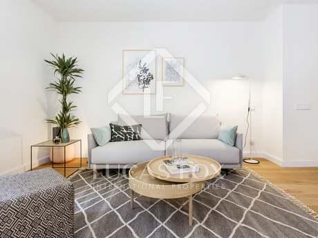 Appartement de 77m² a vendre à Gótico, Barcelone