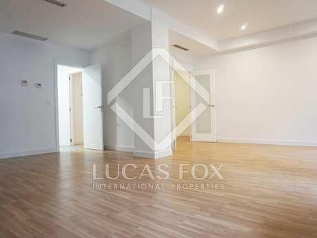 Appartement van 200m² te huur in El Pla del Remei, Valencia