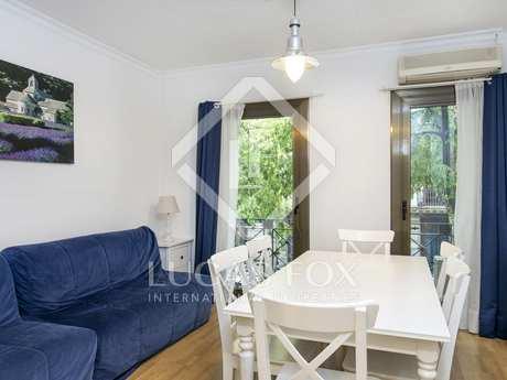 Appartamento di 185m² in vendita a Eixample Destro