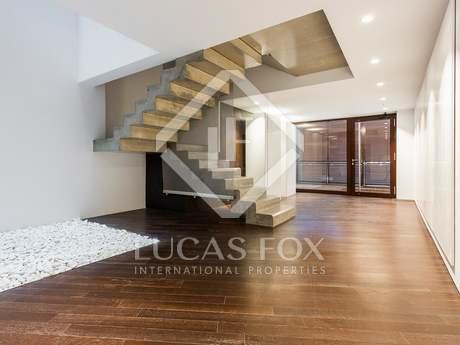 Moderno apartamento de lujo en venta. Eixample, Barcelona
