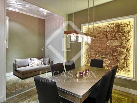 Appartamento di 65m² in vendita a Gotico, Barcellona