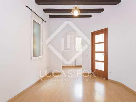 Appartamento di 60m² in vendita a El Born, Barcellona
