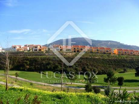 3 bedroom townhouse property to buy, Campo Real Golf resort