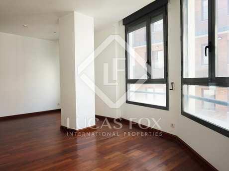 49m² Apartment for sale in Sant Francesc, Valencia