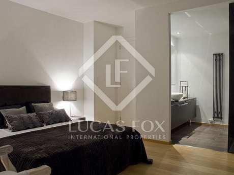 Studios and apartments for sale in Andorra la Vella