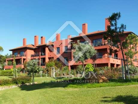 197m² Apartment for sale in Cascais & Estoril, Portugal