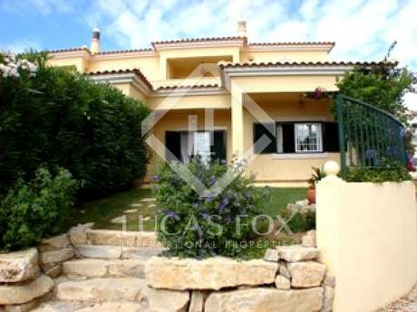 3-bedroom house for sale in Amancil, Portugal
