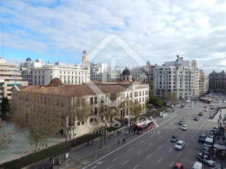 139m² Lägenhet till salu i Sant Francesc, Valencia