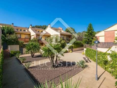 在 Sant Andreu de Llavaneres, Maresme 372m² 出售 豪宅/别墅