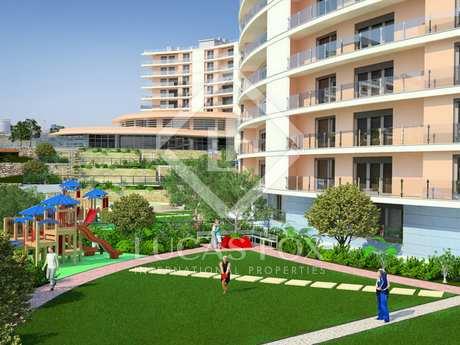 251m² Apartment for sale in Cascais & Estoril, Portugal
