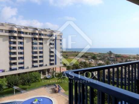 71m² apartment for rent in Alboraya, Valencia