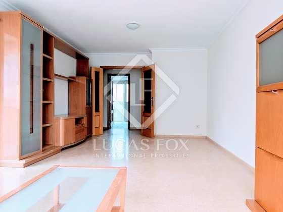 Immagine della proprietà : 2