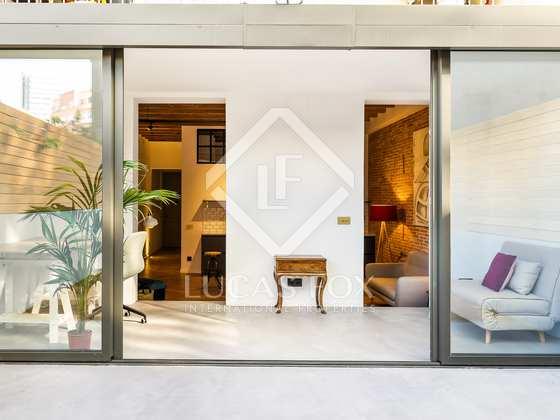 Imagen de la vivienda : 2