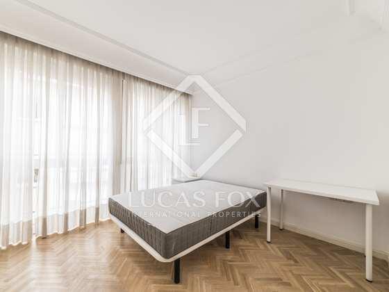 Imatge de la propietat : 3