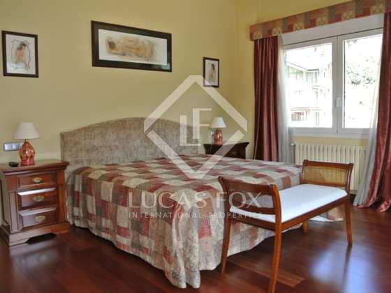 Huis / Villa van 406m² te koop in Andorra la Vella, Andorra