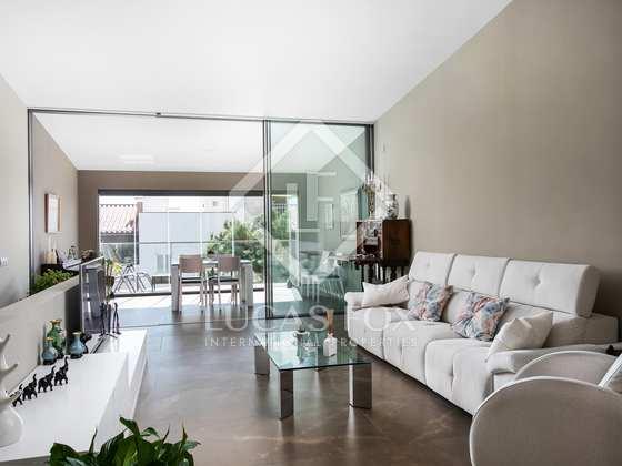 Bild der Immobilie : 4