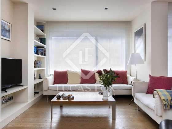 Imagen de la vivienda : 4