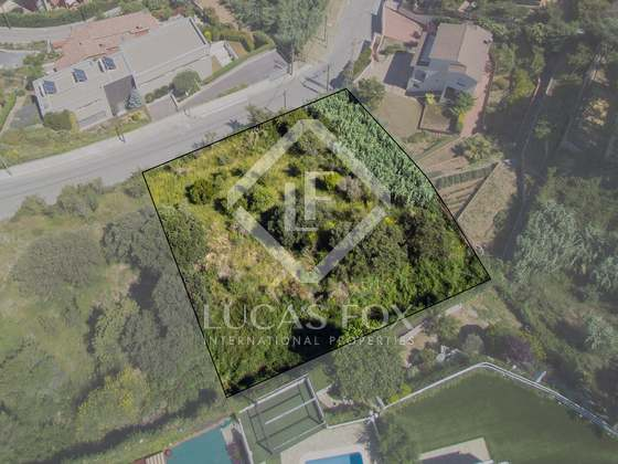 Image of the property : 4