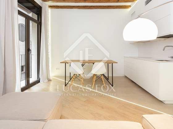 Imagen de la vivienda : 3