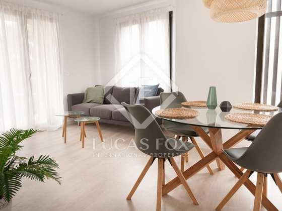 Imatge de la propietat : 2