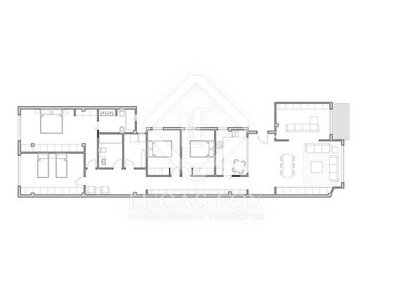 Image of the property : 2