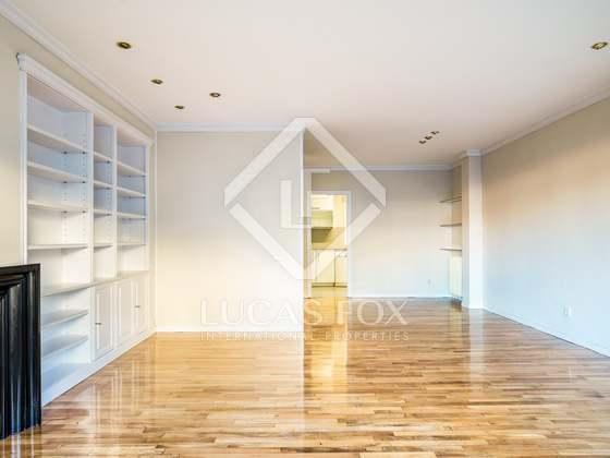 Bild der Immobilie : 3