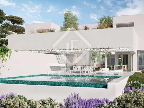 Bild der Immobilie : 2