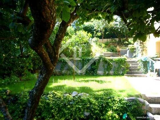 garden : 2